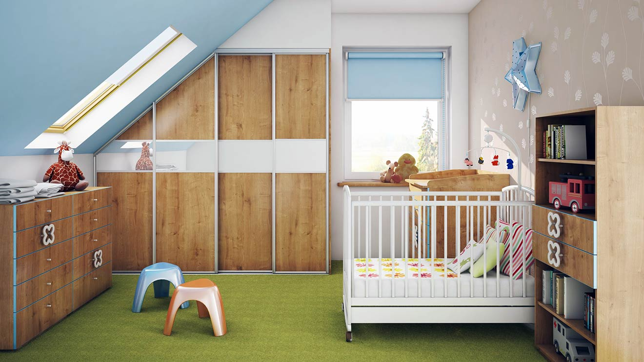 children_rooms_komandor
