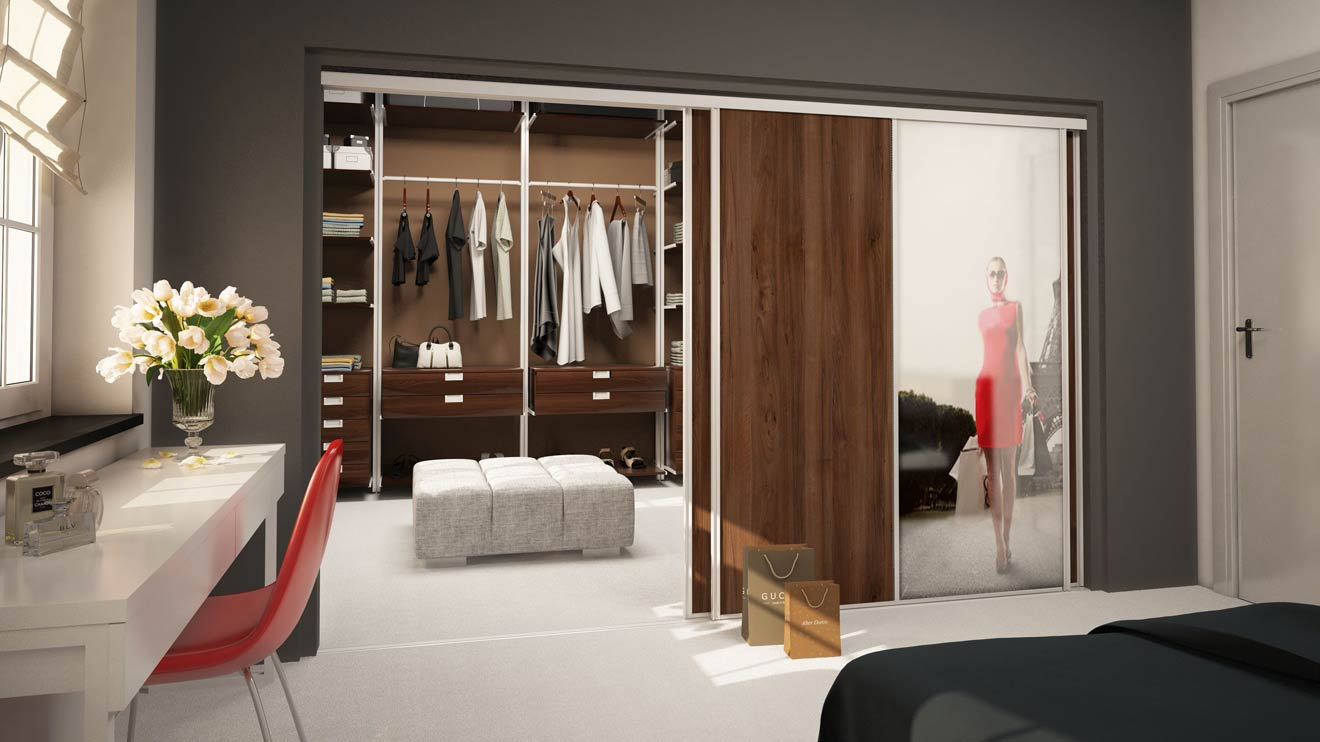 wardrobe_for_the_living_room